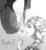 Frozen's Heart.   Chapitre 1: «Un vide Glacial»
