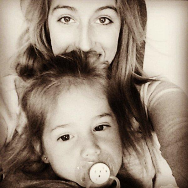 Ma Princesse #PetiteSoeur