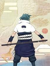 """""""Naruto....la fois passée, si je t'ai épargné c'était par pur caprice, et cette fois , par pur caprice, je vais t'éliminer""""   Sasuke Uchiha"""