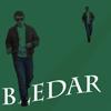 byBLEDAR