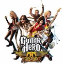 Photo de guitar-hero-best