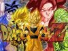 site-dragonball-z