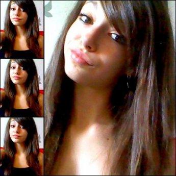 Claàraaah ;D