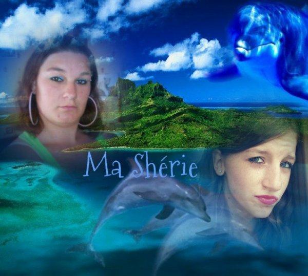 Ma Shérie & Moi