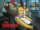 Photo de ILove-The-Simpson