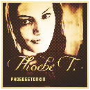 Photo de PhoebeEtonkin