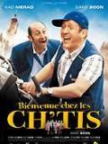 Photo de Bienvenue-Chez-Les-Ch-ti