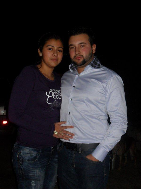 MWA & JOHNNY
