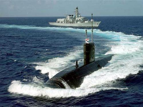 part 34(a) collision avec chalutier ressencé de 1980 a 1990 du a des sous marins,baleines, crabe bodibuldé et plésiosaure,ou  contenere modif 02.02.2011