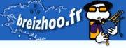 nouveau soupcon analyse de brezhoo.fr