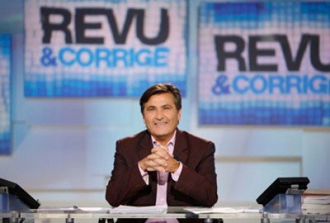 Bugaled Breizh sur france 5  samedi 19h.