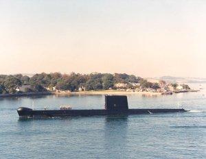 apres la france retour sur la royal navy de 1946 a1970 part 1