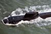 depuis 2009 la saga du HMS ASTUTE continu