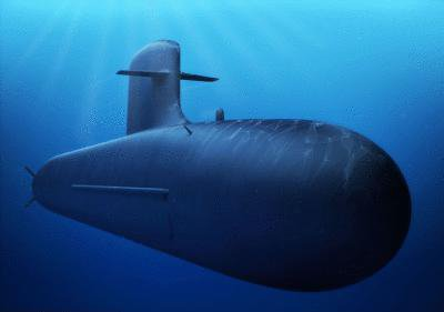 Bugaled breizh: « Un sous-marin identifié », dit un avocat