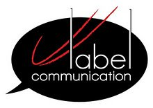 label communication soutient le bugaled breizh