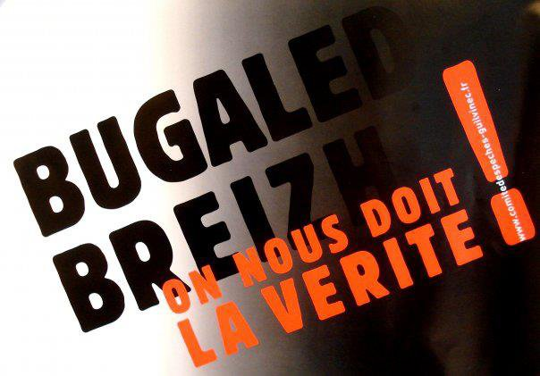 petition bugaled breizh