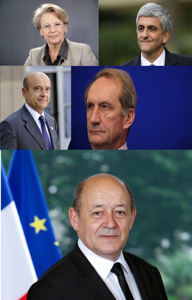 le bugaled breizh et la politique francaise