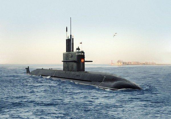 juillet 2014 19 morts dans une collision avec un sous marins