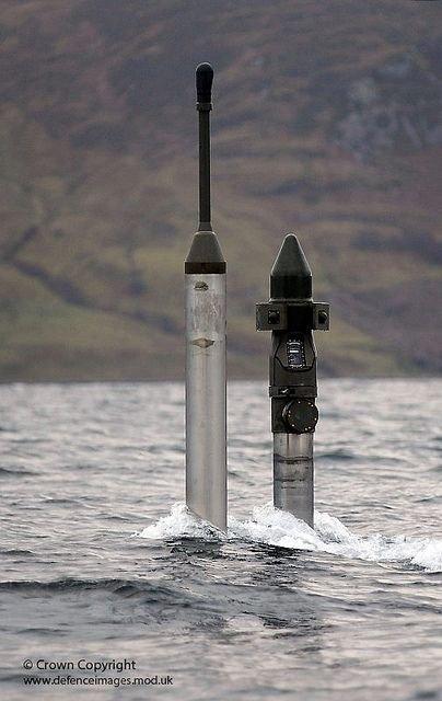 l Angleterre relance l'enquête sur le naufrage du bugaled breizh