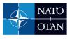 la france et L' OTAN
