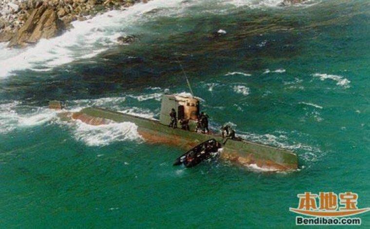 incident militaire les marins pris comme arbitre