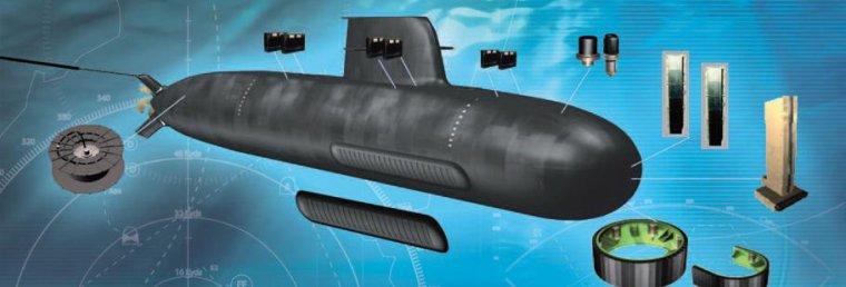 mieux comprendre les sonars