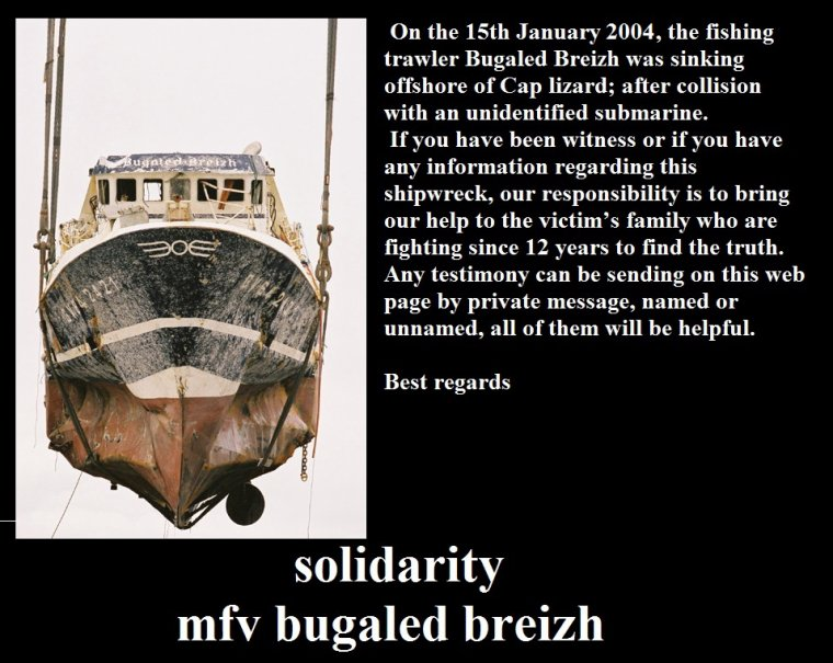 solidarity bugaled breizh