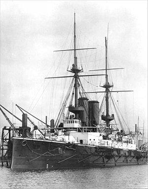 des pécheurs sauvent de la noyade des marins de la royal navy