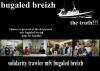 bugaled breizh  3 eme Pre-Inquest du 12 avril 2016