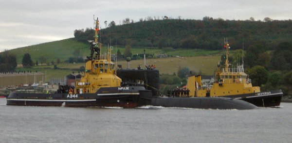 rmas royal maritime auxiliary service