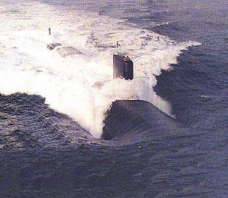 pêcheurs métier a haut risque, que se passe t'il en dessous de leurs bateaux