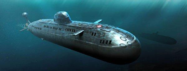 naufrage de la jonque de Concarneau et opération ATRINA, un rapport? partie 2