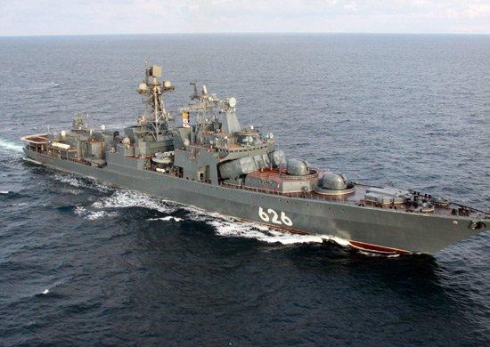 appel a la vigilance a tous les marins