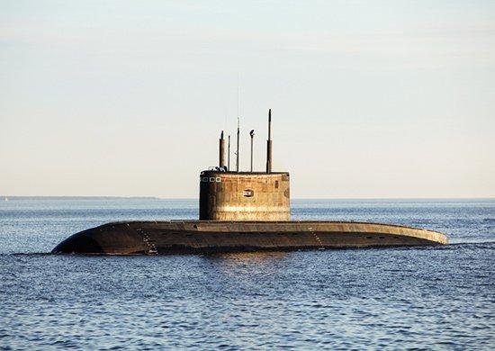 pecheur en danger,Le grand retour de la guerre sous-marine entre l'OTAN et la Russie