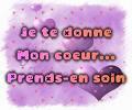 Photo de friends4life1