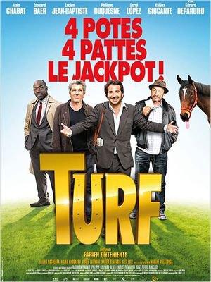 soirée cinéma 17 / 02 / 2013