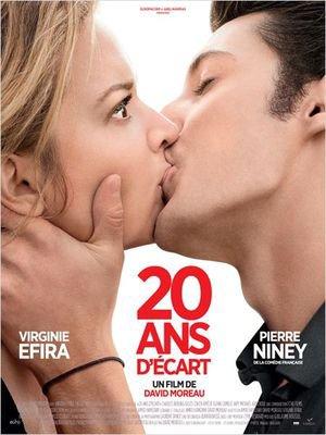 soirée cinéma 18 / 03 / 2013