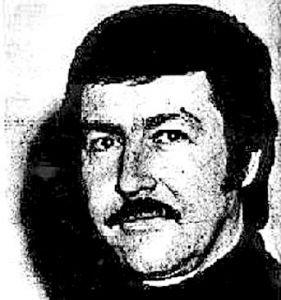 Blog de Jacques-Mesrine1936-1979