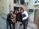 Photo de C-deconnaiis