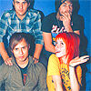 Paramore-Loves-Musique