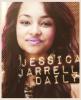 Jessica-Jarrell-Daily
