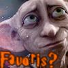 Lord-Voldemort-Jedusor-Version #4
