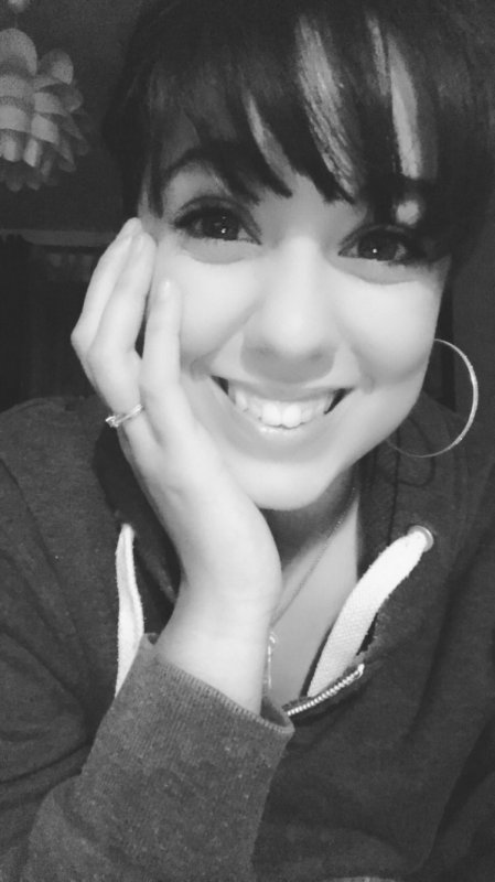 C'est avec le sourire que l'on combat les hypocrites !
