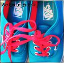 Vans. ♥