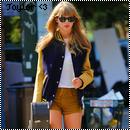 Taylor Swift. ♥