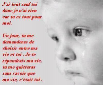 #papy c pour toi !!