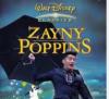 Zayny Poppins