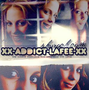{ 84 } De retour pour le primtemps 2011, Remixs...