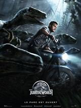 []!! Film Jurassic World en streaming VF VK [[entier, 720p]]