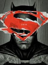[]!! Film Batman v Superman : L'Aube de la Justice en streaming VF VK [[entier, 720p]]